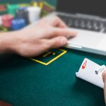 Playing Guide For Loyal Online Poker Players